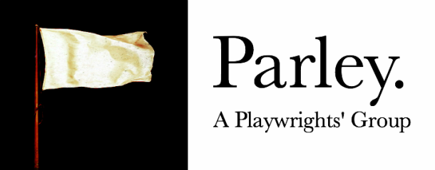 Parley. A Playwrights' Group
